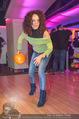 Charity Disco Bowling - Oceanpark - Di 24.11.2015 - Christina LUGNER32