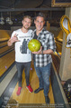 Charity Disco Bowling - Oceanpark - Di 24.11.2015 - Georg FECHTER, Helge PAYER40