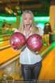 Charity Disco Bowling - Oceanpark - Di 24.11.2015 - Michaela WOLF alias Wendy NIGHT5