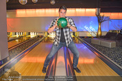 Charity Disco Bowling - Oceanpark - Di 24.11.2015 - Helge PAYER6