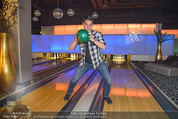 Charity Disco Bowling - Oceanpark - Di 24.11.2015 - Helge PAYER7