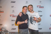 Charity Disco Bowling - Oceanpark - Di 24.11.2015 - Philipp PRACSER, Georg FECHTER8
