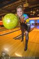Charity Disco Bowling - Oceanpark - Di 24.11.2015 - Hilde DALIK9