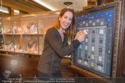 Re-Opening - Juwelier Köchert - Mi 25.11.2015 - Kati BELLOWITSCH29