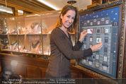 Re-Opening - Juwelier Köchert - Mi 25.11.2015 - Kati BELLOWITSCH30