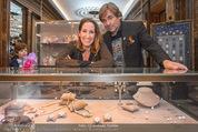 Re-Opening - Juwelier Köchert - Mi 25.11.2015 - Hubertus HOHENLOHE, Kati BELLOWITSCH33