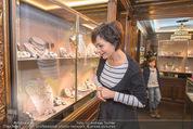 Re-Opening - Juwelier Köchert - Mi 25.11.2015 - Katharina STEMBERGER44