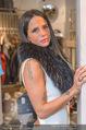 Late Night Shopping - Mondrean - Do 26.11.2015 - Nina TRAILOVIC (Pika)13