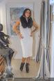 Late Night Shopping - Mondrean - Do 26.11.2015 - Nina TRAILOVIC (Pika)14