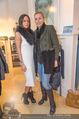 Late Night Shopping - Mondrean - Do 26.11.2015 - Nina TRAILOVIC (Pika), Milene PLATZER16