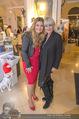 Late Night Shopping - Mondrean - Do 26.11.2015 - Andrea BOCAN, Ziggi M�LLER17