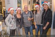 Late Night Shopping - Mondrean - Do 26.11.2015 - 30