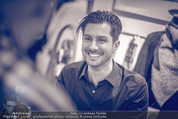 Late Night Shopping - Mondrean - Do 26.11.2015 - Claus TYLER31