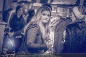 Late Night Shopping - Mondrean - Do 26.11.2015 - Andrea BOCAN32