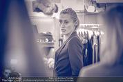 Late Night Shopping - Mondrean - Do 26.11.2015 - Milene PLATZER37