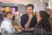Late Night Shopping - Mondrean - Do 26.11.2015 - 40