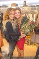Late Night Shopping - Mondrean - Do 26.11.2015 - Atousa MASTAN, Andrea BOCAN43