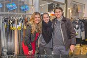 Late Night Shopping - Mondrean - Do 26.11.2015 - 5
