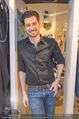 Late Night Shopping - Mondrean - Do 26.11.2015 - Claus TYLER50