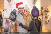Late Night Shopping - Mondrean - Do 26.11.2015 - Josef WINKLER, Yvonne RUEFF64
