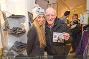 Late Night Shopping - Mondrean - Do 26.11.2015 - Gary HOWARD, Yvonne RUEFF65