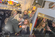 Late Night Shopping - Mondrean - Do 26.11.2015 - 67