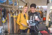 Late Night Shopping - Mondrean - Do 26.11.2015 - 74
