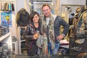 Late Night Shopping - Mondrean - Do 26.11.2015 - 79