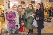 Late Night Shopping - Mondrean - Do 26.11.2015 - 84