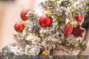 Late Night Shopping - Mondrean - Do 26.11.2015 - Weihnachtsschmuck, Christbaumkugeln, Advent, Glitzer87