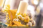 Late Night Shopping - Mondrean - Do 26.11.2015 - Weihnachtsschmuck, Christbaumkugeln, Advent, Glitzer88