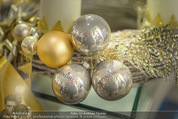 Late Night Shopping - Mondrean - Do 26.11.2015 - Weihnachtsschmuck, Christbaumkugeln, Advent, Glitzer94