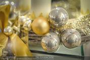 Late Night Shopping - Mondrean - Do 26.11.2015 - Weihnachtsschmuck, Christbaumkugeln, Advent, Glitzer95