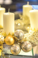 Late Night Shopping - Mondrean - Do 26.11.2015 - Weihnachtsschmuck, Christbaumkugeln, Advent, Glitzer96
