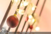 Late Night Shopping - Mondrean - Do 26.11.2015 - Weihnachtsschmuck, Christbaumkugeln, Advent, Glitzer97