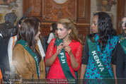 100 Miss Earth - Belvedere - Fr 27.11.2015 - 10