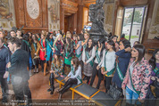 100 Miss Earth - Belvedere - Fr 27.11.2015 - 11
