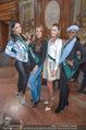 100 Miss Earth - Belvedere - Fr 27.11.2015 - 16