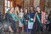 100 Miss Earth - Belvedere - Fr 27.11.2015 - 17