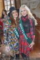 100 Miss Earth - Belvedere - Fr 27.11.2015 - 18