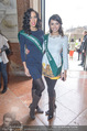 100 Miss Earth - Belvedere - Fr 27.11.2015 - 19