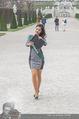 100 Miss Earth - Belvedere - Fr 27.11.2015 - 21