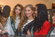 100 Miss Earth - Belvedere - Fr 27.11.2015 - 25