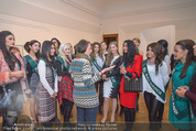 100 Miss Earth - Belvedere - Fr 27.11.2015 - 26