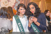 100 Miss Earth - Belvedere - Fr 27.11.2015 - 3