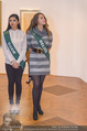 100 Miss Earth - Belvedere - Fr 27.11.2015 - 32