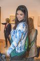 100 Miss Earth - Belvedere - Fr 27.11.2015 - 35