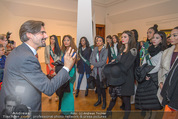 100 Miss Earth - Belvedere - Fr 27.11.2015 - 41