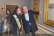 100 Miss Earth - Belvedere - Fr 27.11.2015 - Alfred WEIDINGER, Miss Earth Jamie HERRELL49
