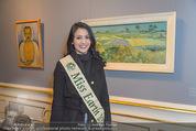 100 Miss Earth - Belvedere - Fr 27.11.2015 - Miss Earth Jamie HERRELL52